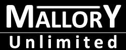 Mallory Unlimited